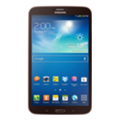 Samsung Galaxy Tab 3 8.0 16GB Brown