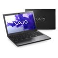 Sony VAIO VPC-SE1