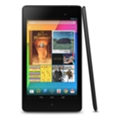 Google Nexus 7 2013 16GB