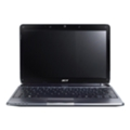 Acer Aspire Timeline 3810TG